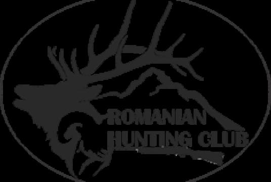RHC- Romanian Hunting Club